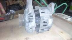 Защита двигателя. Nissan Bluebird, ENU14, EU14, HNU14, HU14, QU14, SU14 Двигатели: CD20, CD20E, QG18DD, QG18DE, SR18DE, SR20DE, SR20VE