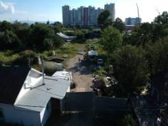 17,5 сс в отличном месте. 1 750кв.м., собственность, электричество, от частного лица (собственник). Фото участка