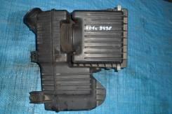 Корпус воздушного фильтра. Honda CR-V, RD1 Двигатель B20B