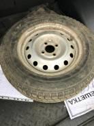 Dunlop, P 185/70 R14