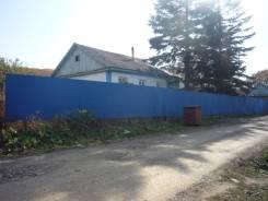 Продается дом в Большом камне. Большой камень ул. Матросова, р-н Нахаловка, площадь дома 57кв.м., водопровод, скважина, электричество 18 кВт, отопле...