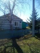 Продам дом в Дальнереченском районе. Черемуховая, р-н Соловьевка, площадь дома 49,5кв.м., площадь участка 1 000кв.м., скважина, электричество 3 кВ...