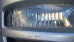 Фара противотуманная. Toyota Ipsum, ACM21, ACM21W, ACM26, ACM26W Двигатель 2AZFE