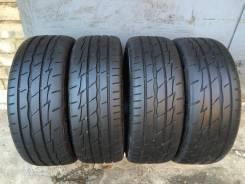 Bridgestone Potenza RE003 Adrenalin. Летние, 2016 год, 5%, 4 шт