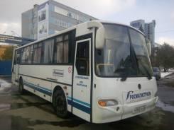 КАвЗ 4238-02. Продаётся автобус Кавз 4238-02, 2008 года выпуска. Отличное состояние.