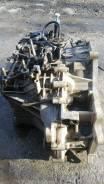 АКПП. Mitsubishi Airtrek, CU4W Двигатель 4G64