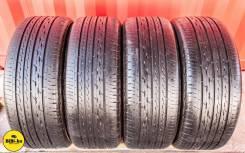 Bridgestone Regno GR-XT. Летние, 2012 год, 30%, 4 шт