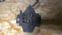 Суппорт тормозной. Toyota Aristo, JZS161 Двигатель 2JZGTE