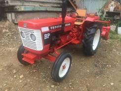 Iseki. Продам трактор TS24, 24 л.с.