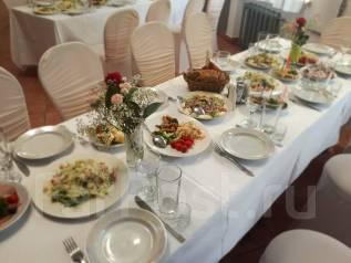 """Ваша Свадьба в кафе """"Гоголь""""!"""