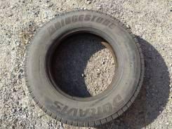 Bridgestone Duravis. Летние, 5%, 2 шт
