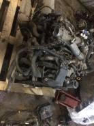 Продам двигатель 1Jzfse Toyota
