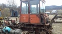 Вгтз ДТ-75МЛ. Продам трактор ДТ -75
