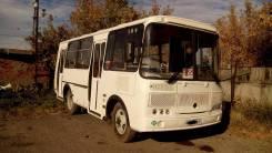 ПАЗ 32054. Продам автобус ПАЗ_32054, 23 места