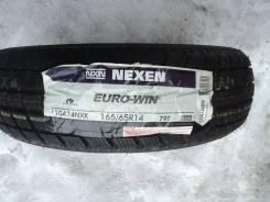 Nexen EURO-WIN, 165/65R14