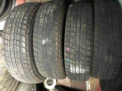 Bridgestone Blizzak Revo1. Зимние, без шипов, 30%, 4 шт