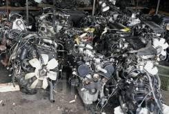Двигатель в сборе. Toyota: Sprinter, Corsa, Caldina, Corolla II, Paseo, Corolla, Tercel, Raum, Cynos Двигатель 5EFE. Под заказ