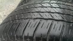 Bridgestone Dueler H/T 684II. Летние, 2010 год, 40%, 4 шт