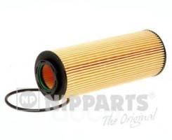 Фильтр Масляный Hyundai Ix 55 07-/Kia Mohave 3.0 Diesel Nipparts арт. N1310509