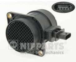 Расходомер воздуха Nipparts арт. N5400515