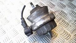 Подушка крепления двигателя Audi A6 (C6) 2005-2011, левая/правая
