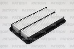 Фильтр Воздушный Chery: Tiggo 5 1.4l 1.6l 2.0l 2014- PATRON арт. PF1936