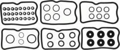 Прокладки Двигателя Комплект Victor Reinz арт. 15-33712-01