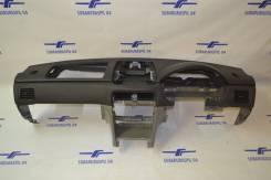 Панель приборов. Subaru Forester, SG5, SG9, SG9L Двигатели: EJ202, EJ203, EJ205, EJ255