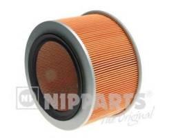 Фильтр воздушный mitsubishi canter (fb4_, fe4_) 2.5 d 92-96 Nipparts арт. J1325027