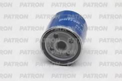 Фильтр Масляный Chevrolet: Aveo 08-, Captiva 06-, Evanda 05-, Kalos 05-, Lacetti 05-, Nubira 05- (Произведено В Корее) PATRON арт. PF4057KOR