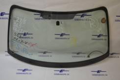 Стекло лобовое. Subaru Forester, SG5, SG9, SG9L
