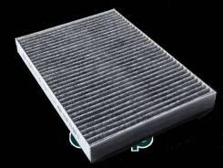 Фильтр. элемент фильтра салона VAG арт. 4B0819439C VAG 4B0819439C