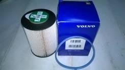 Фильтр топливный volvo 31342920 VOLVO арт. 31342920
