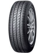 Yokohama BluEarth AE-01, 205/55 R16 91H