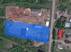 Участок. 14 807кв.м., собственность, электричество, вода, от частного лица (собственник)