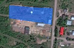 Земельный участок. 14 389кв.м., собственность, электричество, вода, от частного лица (собственник)