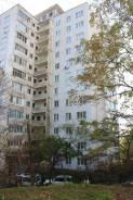 2-комнатная, улица Ватутина 14. 64, 71 микрорайоны, агентство, 48кв.м. Дом снаружи
