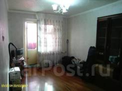 2-комнатная, улица Постникова 24. частное лицо, 50кв.м.