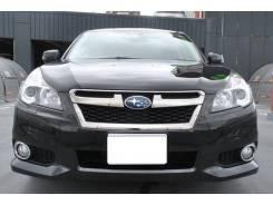 Subaru Legacy. вариатор, 4wd, 2.5 (173л.с.), бензин, б/п. Под заказ