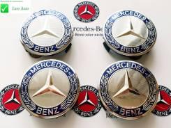 Колесо. Mercedes-Benz: GLK-Class, Mercedes, S-Class, G-Class, GL-Class, M-Class, B-Class, R-Class, CLC-Class, CL-Class, GLS-Class, E-Class, GLA-Class...