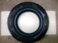 Кама-505. Зимние, шипованные, 2012 год, 20%, 1 шт