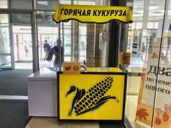 Продавец-кассир. ИП Артюхов А.Н. Улица Спортивная 2