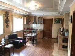 Продам Хороший дом в Находке + гостевой дом в подарок. Нагорная, р-н Золотари, площадь дома 80кв.м., скважина, электричество 25 кВт, отопление тверд...