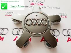 Диски колесные. Audi: A6 allroad quattro, Q5, S6, R8, S8, S3, TT, A4 allroad quattro, S5, S4, A8, A5, S, A4, A7, A6, A3, TTS Двигатели: ASB, AUK, BNG...