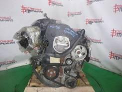 Двигатель CITROEN, PEUGEOT C3, BERLINGO, PARTNER, 206, 307, C4
