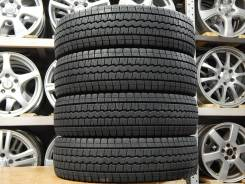 Dunlop Winter Maxx, 165/80 R14 LT