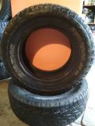 Hankook DynaPro AT-M RF10. Зимние, 10 %, 2 шт