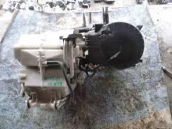 Печка. Toyota Ipsum, ACM21, ACM21W