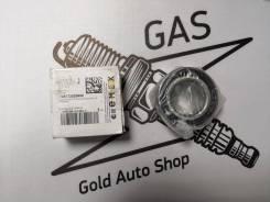 Подшипник ступицы. Hyundai: Lantra, Gold, Tiburon, Getz, i20, Blue On, Click, Accent, Elantra, Avante, Coupe, i10, Atos, Verna, Solaris, Santro Двигат...