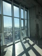 6 комнат и более, проспект Красного Знамени 114а. Третья рабочая, застройщик, 177,0кв.м.